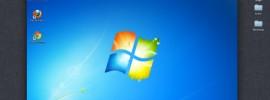 virtualisatiesoftware